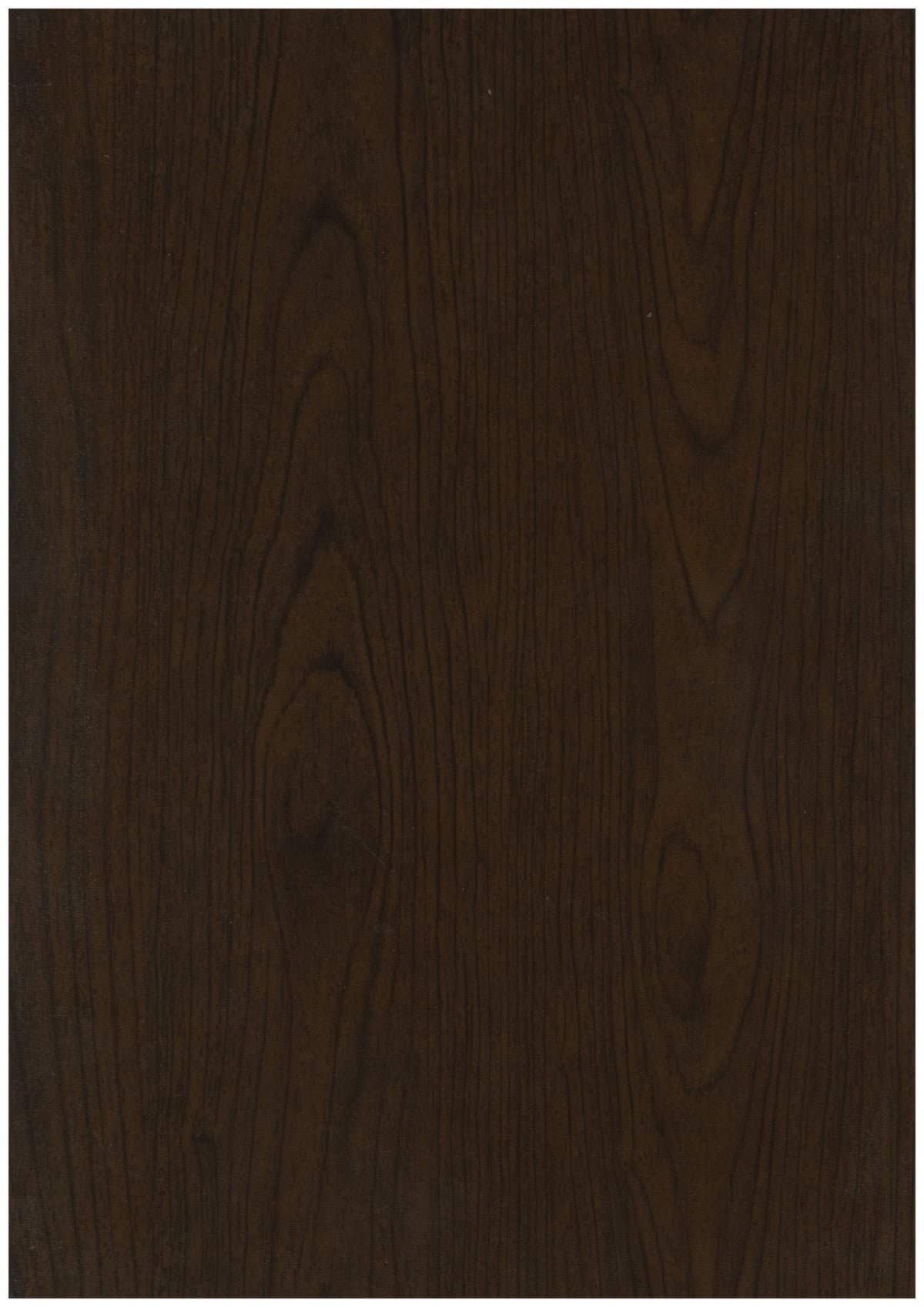 , Woodgrain Colors, Knotwood Architectural Products, Knotwood Architectural Products