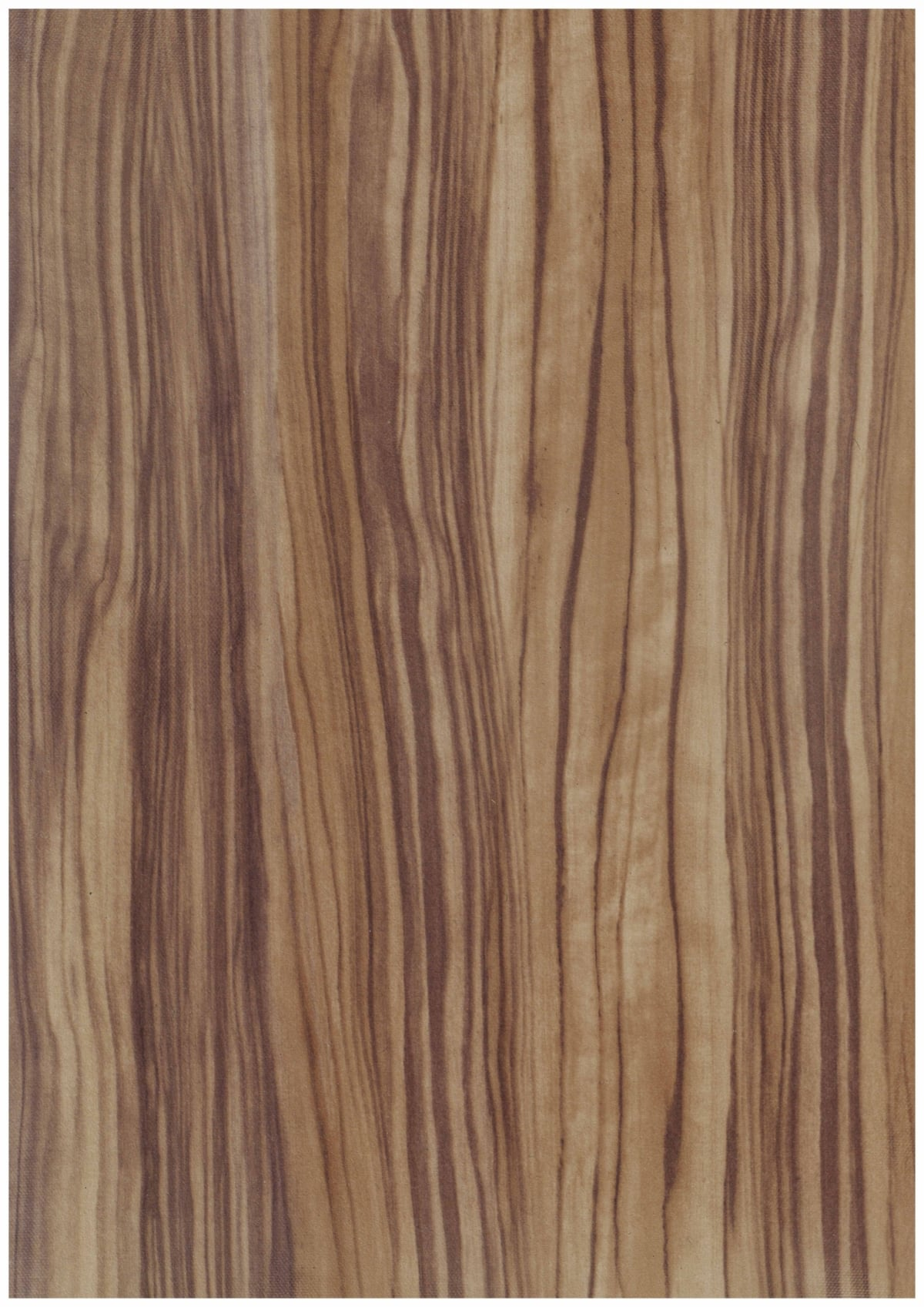 Woodgrain Colors Knotwood Architectural Products Wood