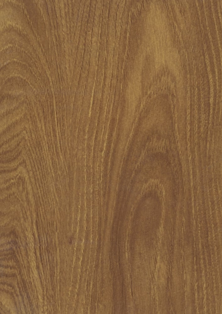 , Woodgrain Colors, Knotwood Architectural Products