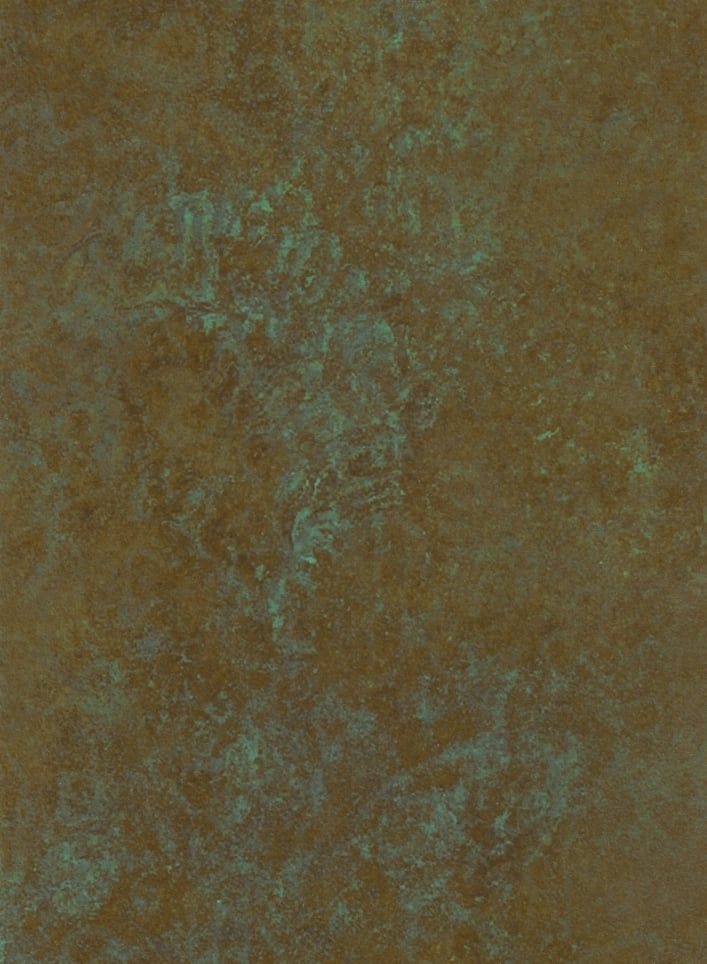 , Concrete & Rust Colors, Knotwood Architectural Products